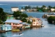 Narco-Islands: The Honduras-Belize Tourist Bridge
