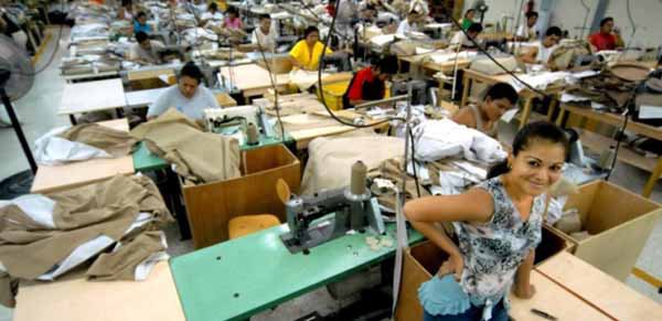 Nicaragua will Exceed 1.5 Billion Dollars in Direct Investment