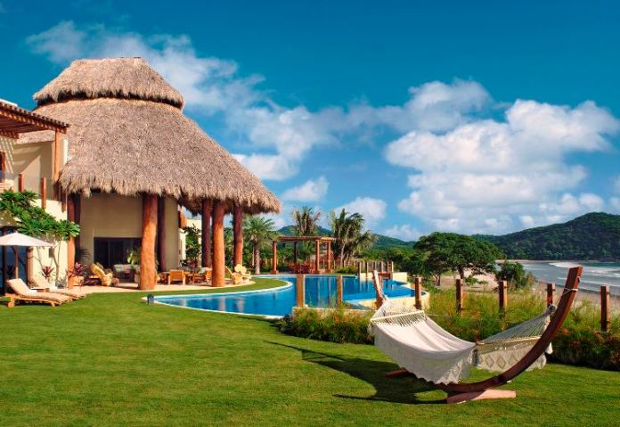 Nicaragua Moving Up As Contender For A-List Getaways