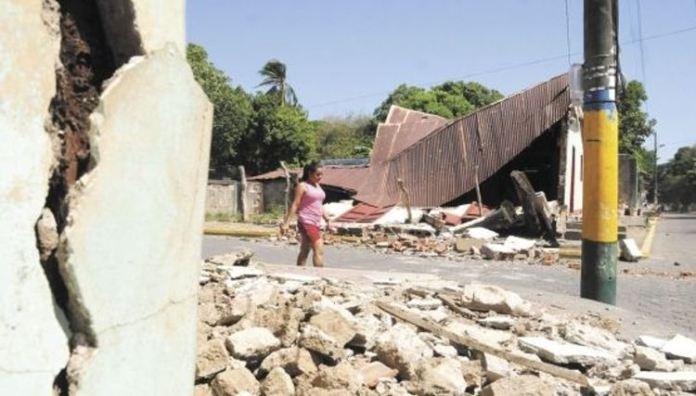 nica-quake-1404110238