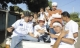 Mara-Inspired Gangs Take Root in North Nicaragua