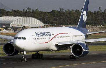 Aeromexico_new_livery