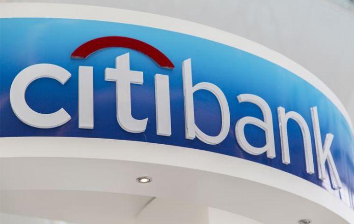 Nicaraguan Investors Eye CITI's Consumer Banking Business