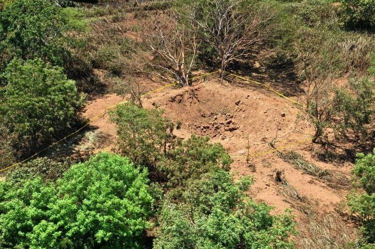 meteorite-nicaragua_83416_990x742
