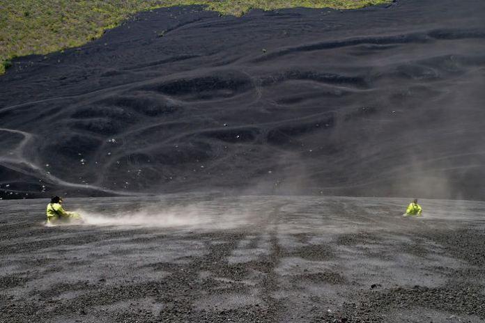 volcano-boarding-hill-900x900