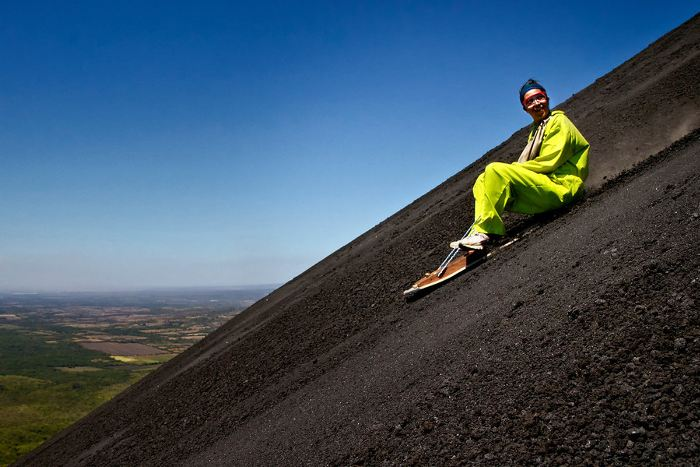 volcano-boarding-run-900x900