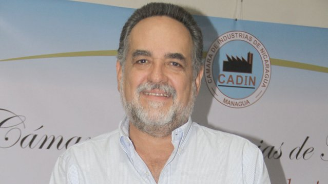 Colombian Company Buys Sugar Mill in Nicaragua