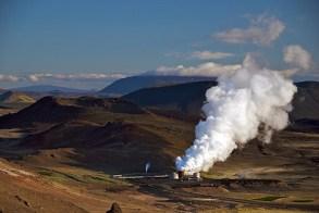 20090304-iceland-geothermal-power