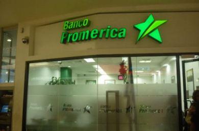 bancopromerica