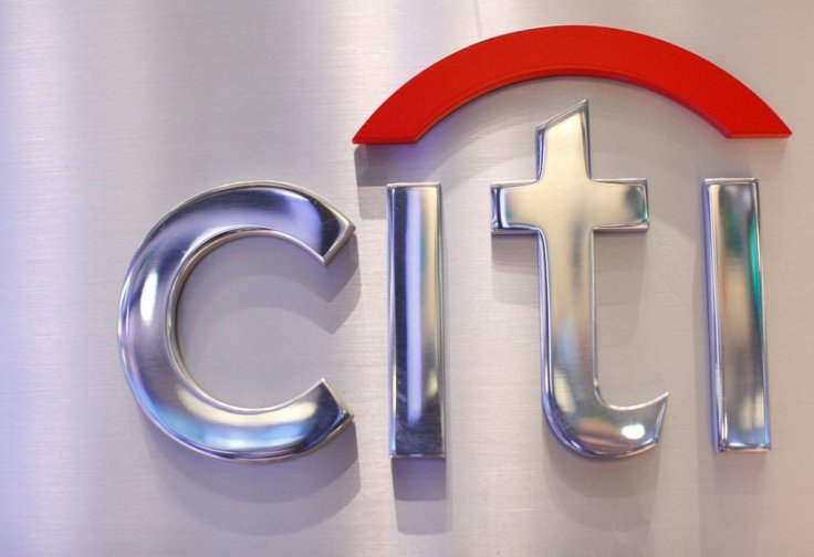 Citi will sell Banco Citibank de Nicaragua SA and Cititarjetas de Nicaragua to Panama-based GFF.