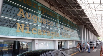 Nota Web Construir_Ampliarán pista de aeropuerto internacional_NI