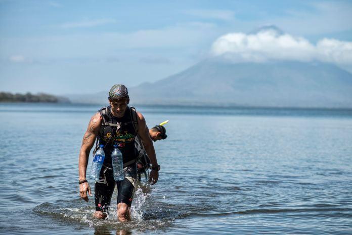 NicaraguaFuegoyAgua