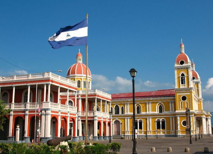 Why Nicaragua Is A Better Retirement Choice Than Costa Rica