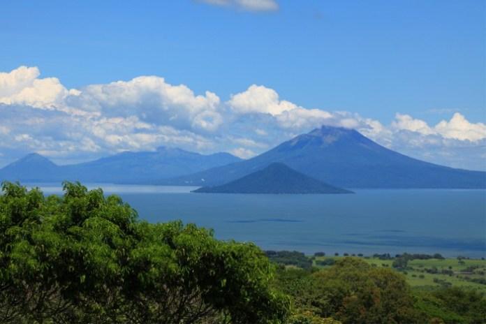 living-in-managua