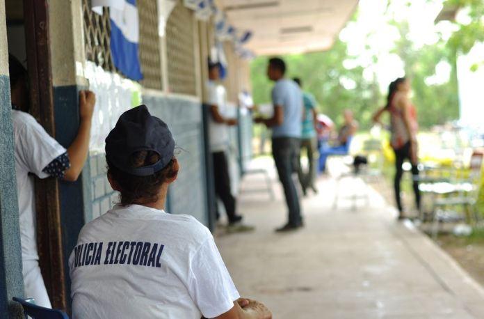 elecciones11