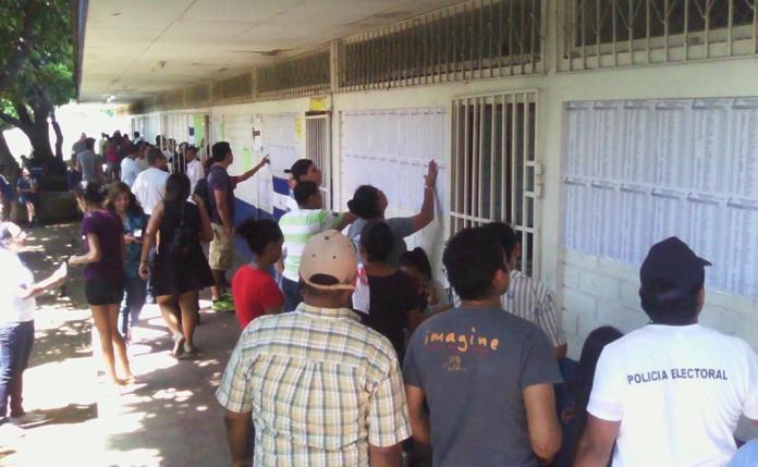 nicaragua2016elections1251