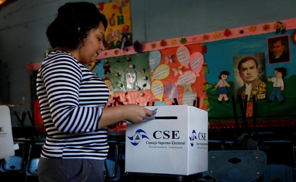 nicaragua2016elections1252