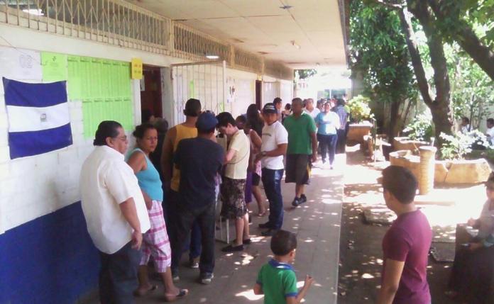 nicaragua2016elections1253