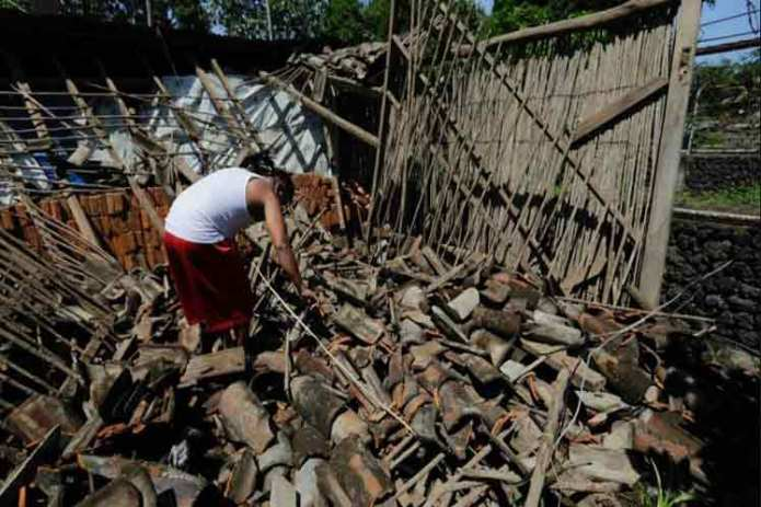Nicaragua Deepens Research on Earthquakes
