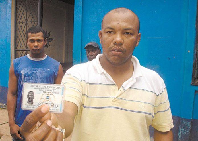Major Colombian Drug Trafficker Detained in Nicaragua