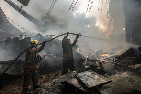 fire-destroys-mercado-oriental-managua-1858