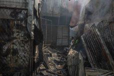 fire-destroys-mercado-oriental-managua-1862