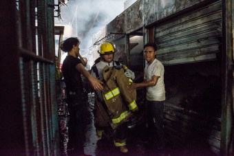 fire-destroys-mercado-oriental-managua-1867