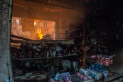 fire-destroys-mercado-oriental-managua-1870