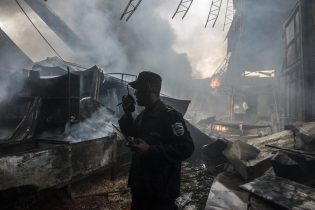 fire-destroys-mercado-oriental-managua-1872