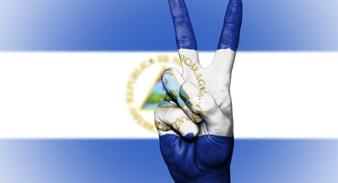 Why Nicaragua and Trump Are Not Allies Despite Both Opposing the Paris Agreement