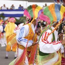 fiestas-patrias-nicaragua1992
