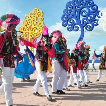 fiestas-patrias-nicaragua1995