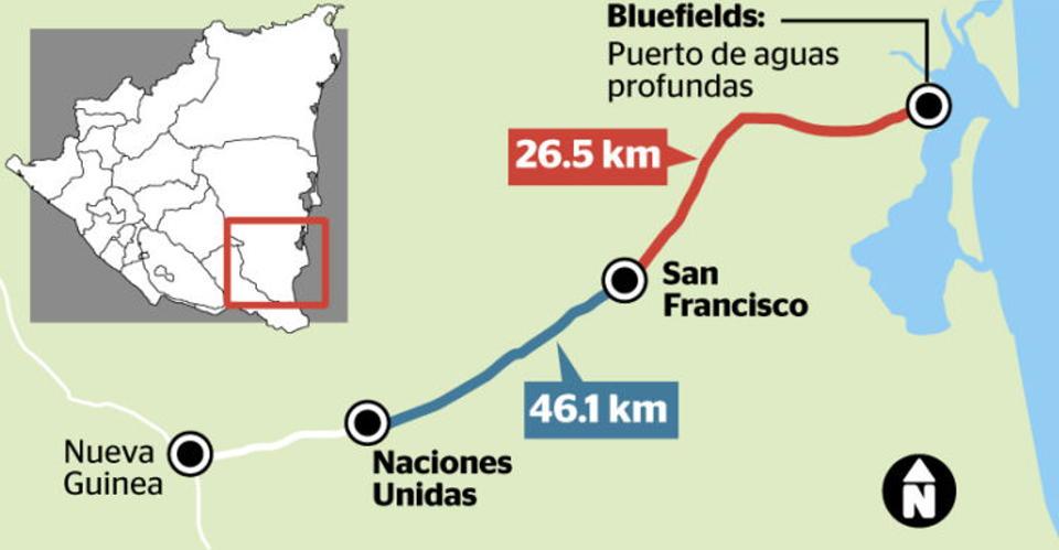 Nicaragua Shelves C, Promises Port | Q COSTA RICA on map of pearl lagoon nicaragua, map of masaya nicaragua, map of managua nicaragua, map of tola nicaragua, map of mulukuku nicaragua, map of diriamba nicaragua, map of san juan del sur nicaragua, map of bluefields nicaragua,