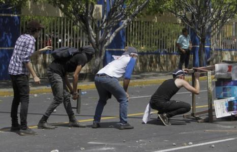 micaragua-protests3