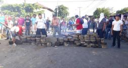 micaragua-protests6