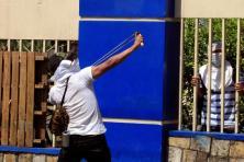 nicaragua-protest2