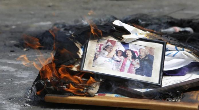 Nicaragua Unrest: What You Should Know