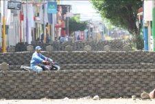 nicaragua-tranques-2088