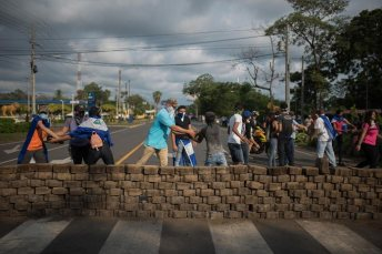 nicaragua-tranques-2090