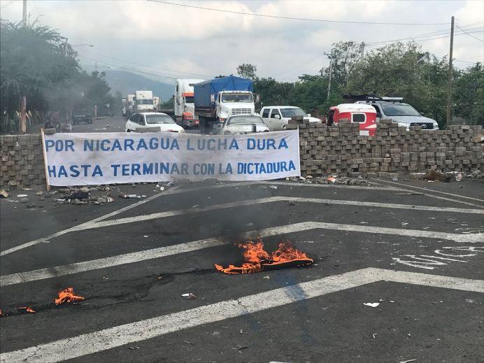 nicaragua-tranques-2092