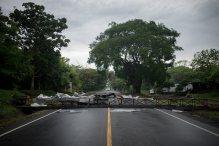 nicaragua-tranques-2093