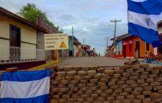 nicaragua-tranques-2095