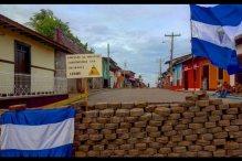 nicaragua-tranques-2099