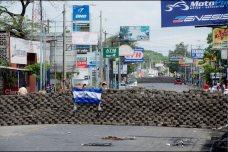 nicaragua-tranques-2102