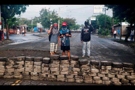 nicaragua-tranques-2107
