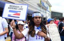 protesta-contra-violencia-nicaragua-14