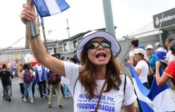 protesta-violencia-nicaragua-3