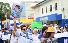 protesta-violencia-nicaragua-5
