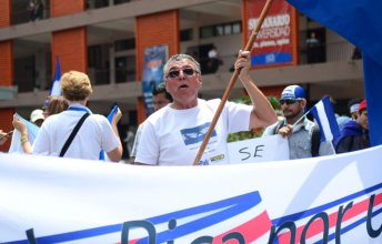 protesta-violencia-nicaragua-6