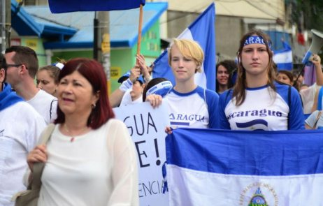 protesta-violencia-nicaragua-9